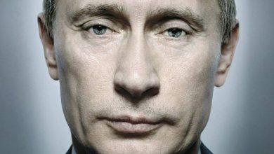 Photo of 8 quyển sách hay về Putin – Niềm tự hào của nước Nga