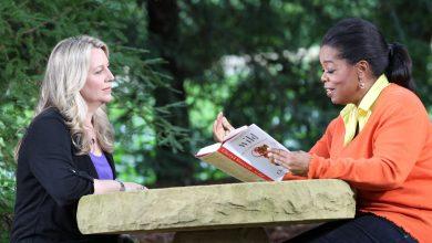 Photo of Khám phá quy tắc 5 giờ từng giúp Bill Gates, Warren Buffett và Oprah Winfrey thành công