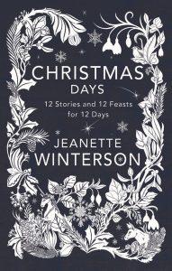10 cuốn sách không nên bỏ qua trong tháng 12