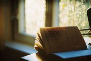 9 cuốn sách dẫn đường khi bạn lạc lối