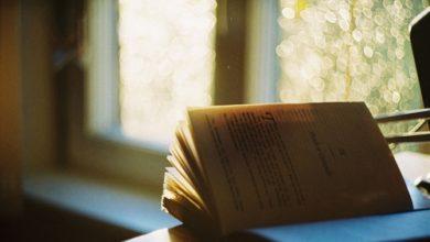 Photo of 9 cuốn sách dẫn đường khi bạn lạc lối