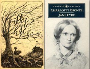 10 cuốn tiểu thuyết tình yêu hay nhất mọi thời đại