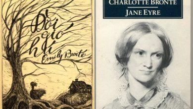 Photo of 10 cuốn tiểu thuyết tình yêu hay nhất mọi thời đại