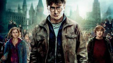 Photo of 12 trích dẫn trong Harry Potter khích lệ bạn không bao giờ bỏ cuộc