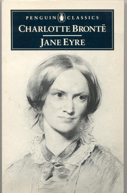 sach jane eyre 22 tác phẩm Kinh điển bạn luôn giả vờ đã đọc qua