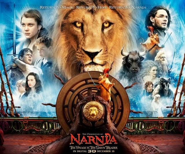 Phim nhận được phản ứng tích cực của khán giả