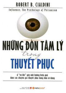 sach-nhung-don-tam-ly-trong-thuyet-phuc