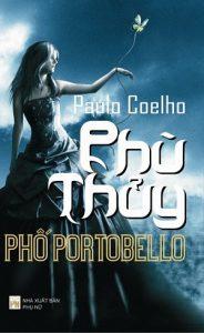 sach-phu-thuy-pho-portobello