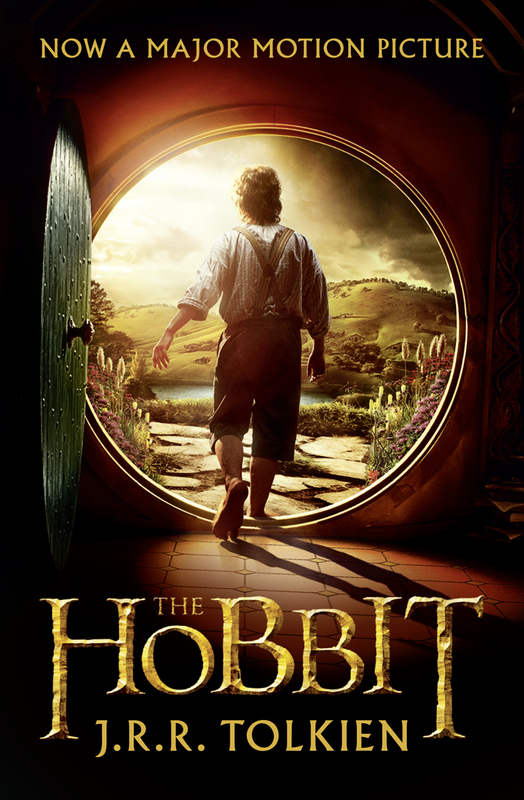 sach the hobbit 22 tác phẩm Kinh điển bạn luôn giả vờ đã đọc qua