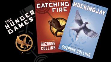 The Hunger Games cũng gặt hái những thành công rực rỡ