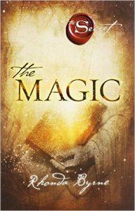 sach-the-magic