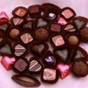 socola tinh yeu 10 125x125 - Tản mạn về tình yêu