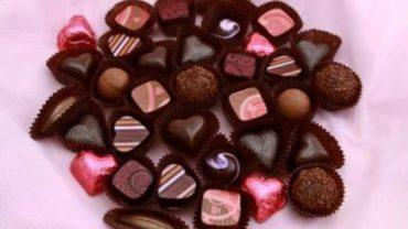 socola tinh yeu 10 370x208 - Tản mạn về tình yêu