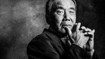 Haruki Murakami sẽ cho xuất bản cuốn tiểu thuyết mới trong tháng 2/2017. Ảnh: Shutterstock.