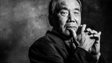 Photo of 5 tác phẩm văn chương Haruki Murakami khuyên bạn nên đọc