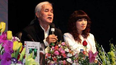 Photo of Di Li: Cây bút trinh thám đặc biệt của văn học Việt Nam