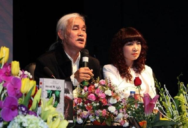 tac gia di li 2 Di Li: Cây bút trinh thám đặc biệt của văn học Việt Nam