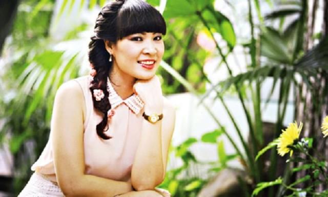 tac gia di li Di Li: Cây bút trinh thám đặc biệt của văn học Việt Nam