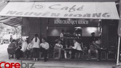 Photo of Những thương hiệu Sài Gòn vạn người mê: Đông khách nhưng quyết không nhân rộng vì lo… mất khách