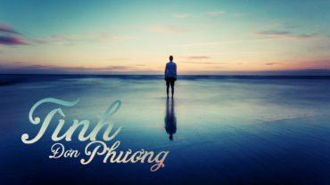tinhdonphuong 370x208 - Tình đơn phương - những giá trị cảm xúc