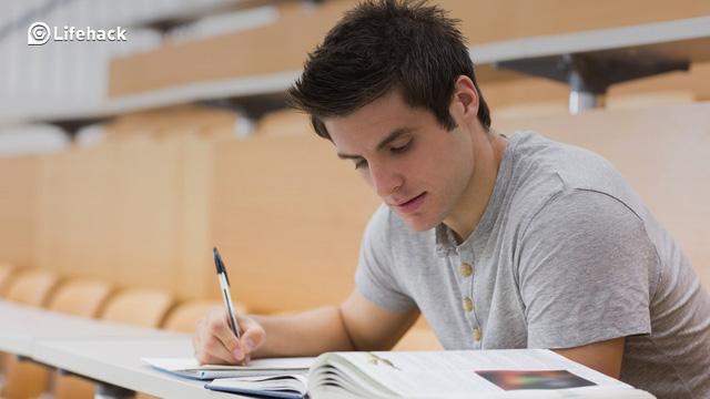 trieu phu grant cardone 2 - 3 sai lầm về tiền bạc từ khi còn đi học khiến bạn mãi không giàu được
