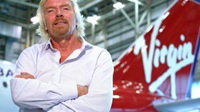 Photo of Biến một đứa trẻ yếu kém trở thành tỷ phú – cách dạy con tuyệt vời của mẹ Richard Branson