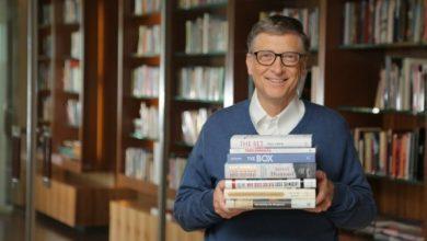 Photo of 10 câu nói bất hủ của tỷ phú Bill Gates