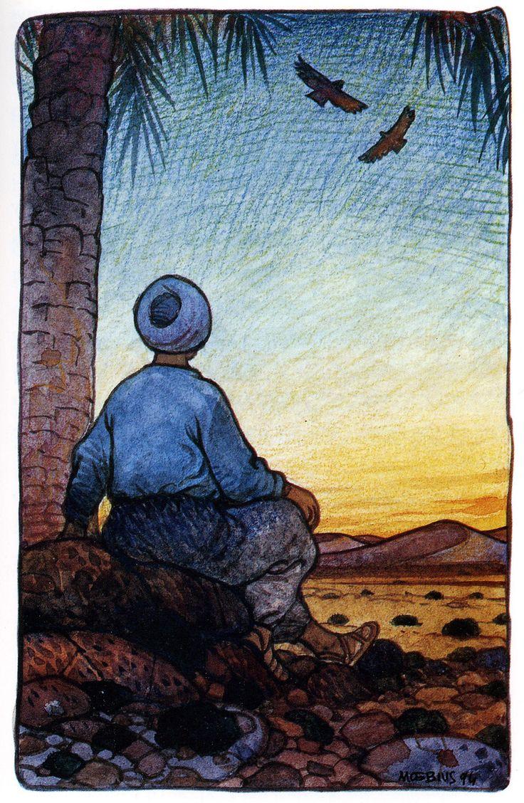 """10 cau noi hay nha gia kim 4 10 bài học cuộc sống quý giá từ quyển sách """"Nhà Giả Kim"""""""