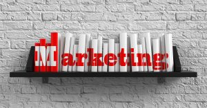 10 cuốn sách Marketing hay nhất mọi thời đại