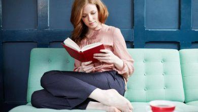 Photo of 4 lợi ích của thói quen đọc một cuốn sách nhiều hơn một lần