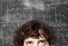 Photo of 5 cách cực đơn giản để cải thiện trí tuệ bản thân