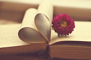 5 quyển sách ngôn tình đẫm nước mắt