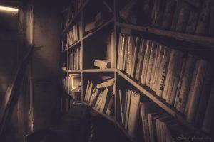 8 cuốn sách các bạn trẻ nên đọc một lần trong đời
