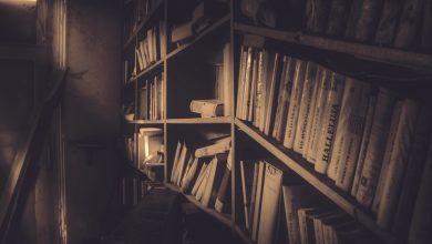 Photo of 8 cuốn sách các bạn trẻ nên đọc một lần trong đời