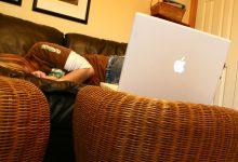Photo of 9 lý do phổ biến khiến chúng ta trì hoãn