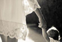Photo of Hãy nhìn vào tay mẹ để thấy thành công của bạn đánh đổi bởi điều gì