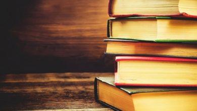 Photo of Các tác phẩm văn học kinh điển bạn cần phải đọc (Phần I)
