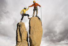 Photo of 10 Cách Giúp Bạn Nhanh Chóng Có Được Sự Tự Tin