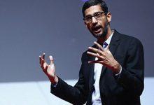 Photo of CEO Google: Từ mọt sách đến ông vua công nghệ