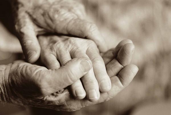 """chu nhan 2 Có một loại đức hạnh quan trọng trong hôn nhân gọi là """"Nhẫn"""""""