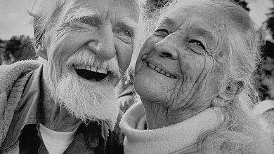 """Photo of Có một loại đức hạnh quan trọng trong hôn nhân gọi là """"Nhẫn"""""""
