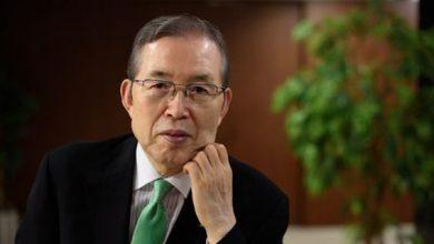 Photo of Chân dung vị giám đốc gàn dở nhất Nhật Bản