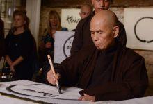 Photo of 7 bài học sâu sắc từ thiền sư Thích Nhất Hạnh giúp hàng triệu người thay đổi quan niệm sống và có được hạnh phúc