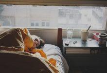 Photo of 4 điều bạn có thể học trong khi ngủ