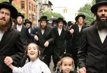 Photo of Vì sao người Do Thái luôn trả lời câu hỏi này bằng một câu hỏi khác?