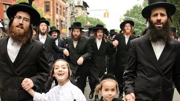 nguoi do thai hay dat cau hoi Vì sao người Do Thái luôn trả lời câu hỏi này bằng một câu hỏi khác?