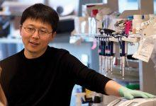 Photo of Đây là một trong những nhà khoa học xuất sắc nhất thế giới đương thời và anh mới chỉ 35 tuổi