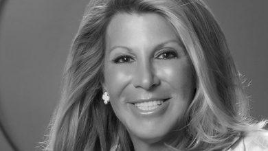 Photo of Nữ triệu phú Mỹ: Thành công là sự thất bại lật ngược