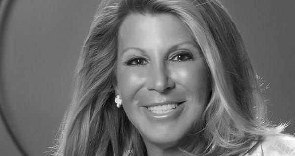 nhan vat dorothy herman Nữ triệu phú Mỹ: Thành công là sự thất bại lật ngược