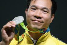 Photo of Hoàng Xuân Vinh: Từ cậu bé mồ côi đến nhà vô địch Olympic